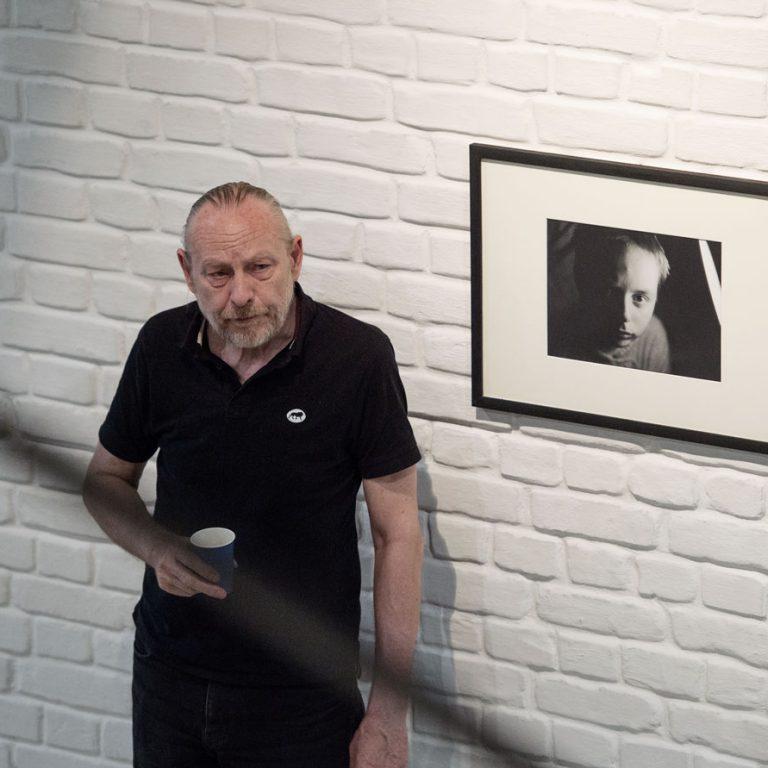 <b>Zbigniew Libera</b>